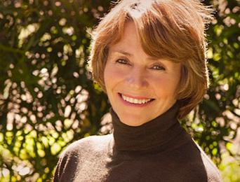 Lynne Twist (The soul of money)