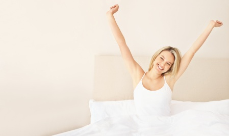 5 Things You Should Do Every Day Before Breakfast