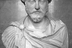 Epictetus