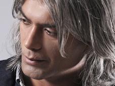 Kamal Ravikant